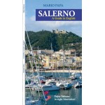 SALERNO - A Guide in English (di Mario Papa)