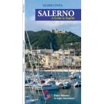 SALERNO - A Guide in English (di Mario Papa)