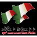 """Historie Patrie. L'unità d'Italia vista su """"Il Pensiero"""""""