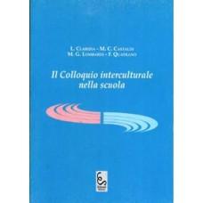 Il Colloquio interculturale