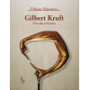 Gilbert Kruft. Filosofia in bronzo .pdf