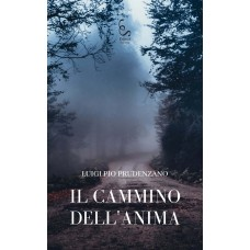 Il cammino dell'anima