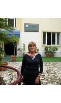 CLARIZIA LAURA